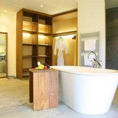 Отель Waldhotel Davos Швейцария, Давос - отзывы, цены и фото номеров - забронировать отель Waldhotel Davos онлайн спа