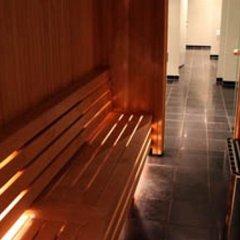 Отель Elite Plaza Hotel Malmö Швеция, Мальме - отзывы, цены и фото номеров - забронировать отель Elite Plaza Hotel Malmö онлайн бассейн
