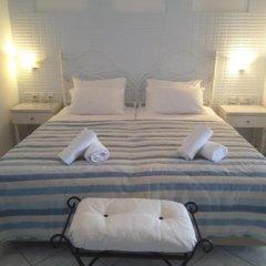 Отель Alexandra Греция, Агистри - отзывы, цены и фото номеров - забронировать отель Alexandra онлайн комната для гостей фото 4