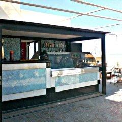 Hotel Santana Malta Каура гостиничный бар