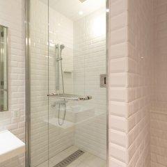 Отель Akarinoyado Togetsu Япония, Беппу - отзывы, цены и фото номеров - забронировать отель Akarinoyado Togetsu онлайн ванная