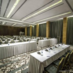 Metropol Palace, A Luxury Collection Hotel Белград помещение для мероприятий