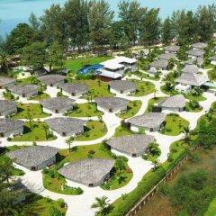 Отель Mai Khao Lak Beach Resort & Spa фото 5