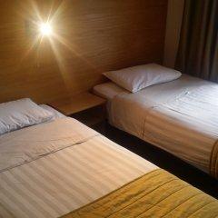 Отель Arriva Hotel Великобритания, Лондон - отзывы, цены и фото номеров - забронировать отель Arriva Hotel онлайн фото 3