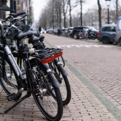 Отель Canal House Нидерланды, Амстердам - отзывы, цены и фото номеров - забронировать отель Canal House онлайн спортивное сооружение