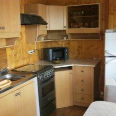 Гостиница Dom cottage na Druzhby в Сочи отзывы, цены и фото номеров - забронировать гостиницу Dom cottage na Druzhby онлайн фото 3