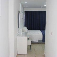 Sun Hall Beach Hotel Apts. in Larnaca, Cyprus from 70$, photos, reviews - zenhotels.com guestroom photo 3