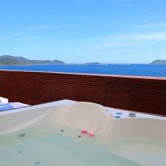 Lycia Hotel Турция, Патара - отзывы, цены и фото номеров - забронировать отель Lycia Hotel онлайн спа