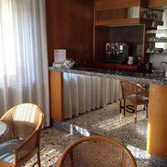 Hotel Suisse Кьянчиано Терме гостиничный бар
