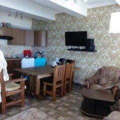 Гостиница Guest House Anna в Сочи отзывы, цены и фото номеров - забронировать гостиницу Guest House Anna онлайн интерьер отеля