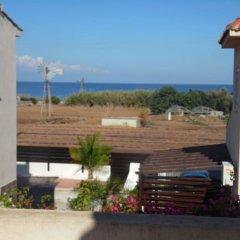Отель Villa Knossos Протарас фото 5
