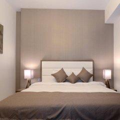 Отель Vacation Bay - Trident Grand Residence комната для гостей