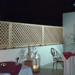 Отель Riad Excellence Марокко, Марракеш - отзывы, цены и фото номеров - забронировать отель Riad Excellence онлайн питание фото 2