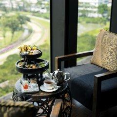 Отель The St. Regis Bangkok Бангкок фото 7