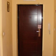 Отель Our Home Guest Rooms Велико Тырново интерьер отеля фото 3