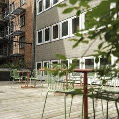 Отель Moment Hotels Швеция, Мальме - 3 отзыва об отеле, цены и фото номеров - забронировать отель Moment Hotels онлайн детские мероприятия фото 2