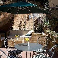 Отель Rome Garden Рим фото 5