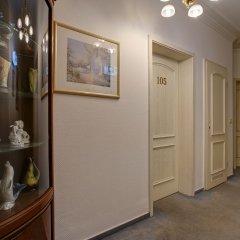 Hotel ARDE интерьер отеля фото 3