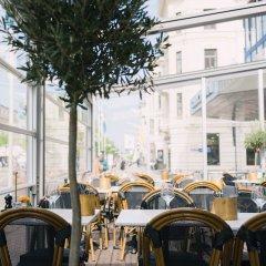 Отель Scandic Rubinen фото 10