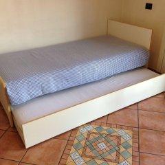 Отель Residence Bellavista Манерба-дель-Гарда комната для гостей фото 2