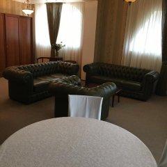 Гостиница Морской удобства в номере фото 2