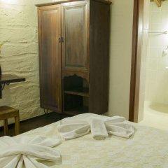 Doga Apartments Турция, Фетхие - отзывы, цены и фото номеров - забронировать отель Doga Apartments онлайн сауна