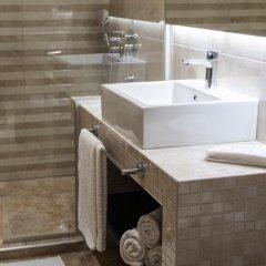 Boutique Apart - Hotel iArcadia ванная фото 2