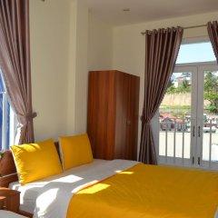 Big Home Dalat - Hostel Далат комната для гостей