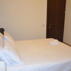 Отель Griboedov Грузия, Тбилиси - отзывы, цены и фото номеров - забронировать отель Griboedov онлайн фото 9