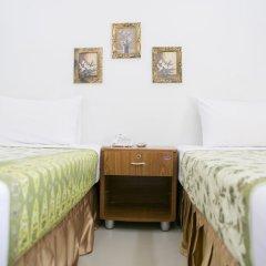 Отель G&B Guesthouse комната для гостей фото 6