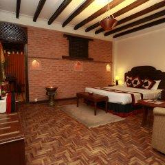 Отель Manang Непал, Катманду - отзывы, цены и фото номеров - забронировать отель Manang онлайн сауна