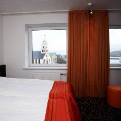 Hotel Tórshavn детские мероприятия