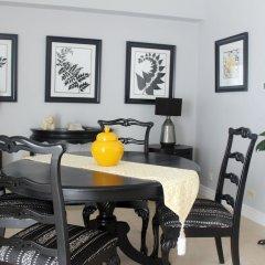 The Jamaica Pegasus Hotel в номере