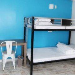 Отель Kamway Lodge США, Нью-Йорк - отзывы, цены и фото номеров - забронировать отель Kamway Lodge онлайн удобства в номере