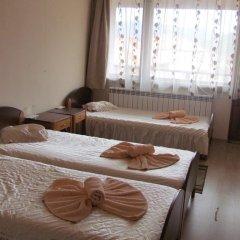 Отель Guest House Raffe Банско спа