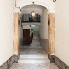 Отель Allapartments Sagrada Familia Барселона интерьер отеля фото 3