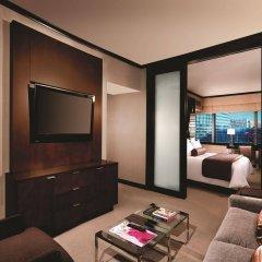 Vdara Hotel & Spa at ARIA Las Vegas комната для гостей фото 4
