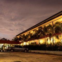 Отель Phuket Airport Inn фото 4