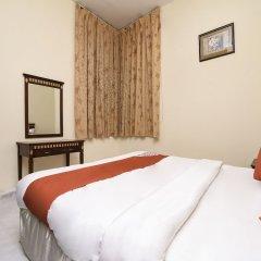 Sunrise Hotel Apartments комната для гостей фото 4