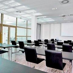 Отель Moderno Польша, Познань - 1 отзыв об отеле, цены и фото номеров - забронировать отель Moderno онлайн помещение для мероприятий