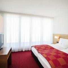 Отель ARCOTEL Castellani Salzburg Австрия, Зальцбург - 3 отзыва об отеле, цены и фото номеров - забронировать отель ARCOTEL Castellani Salzburg онлайн фото 3