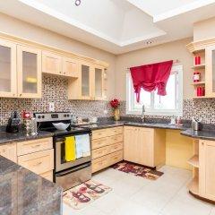 Отель Sparkle Luxury Ямайка, Кингстон - отзывы, цены и фото номеров - забронировать отель Sparkle Luxury онлайн в номере фото 2