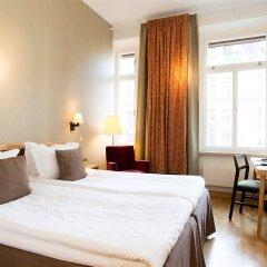 Отель Elite Adlon комната для гостей фото 5
