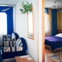 Hotel Equator Lite фото 18