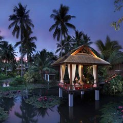 Отель Anantara Mai Khao Phuket Villas фото 2