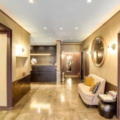 Отель Opera Maintenon Франция, Париж - отзывы, цены и фото номеров - забронировать отель Opera Maintenon онлайн в номере