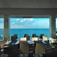 Hotel Commodore гостиничный бар