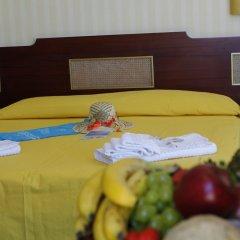 Отель Club Esse Mediterraneo Италия, Монтезильвано - отзывы, цены и фото номеров - забронировать отель Club Esse Mediterraneo онлайн в номере