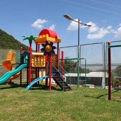 Best Western Alva hotel&Spa детские мероприятия