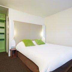 Отель Campanile Villeneuve D'Ascq комната для гостей